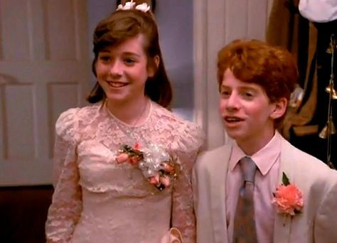 alien Seth Green to Reunite with Buffy Co Star Alyson Hannigan on How I Met Your Mother