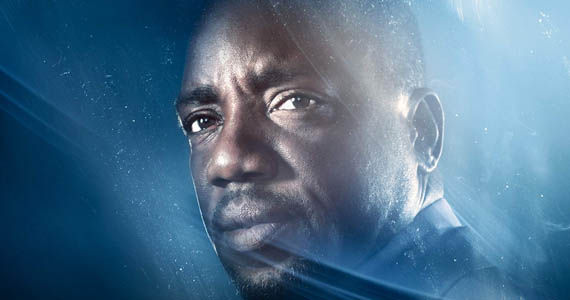 alphas premiere syfy malik yoba Alphas Series Premiere Review & Discussion