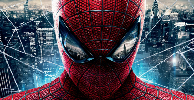 amazing spider man 2 synopsis1 The Amazing Spider Man 2 Gets a New Official Plot Synopsis