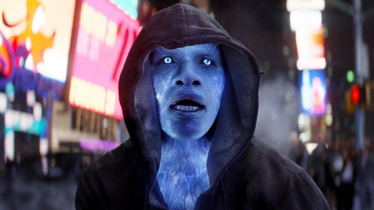 http://screenrant.com/wp-content/uploads/amazing-spider-man-2-trailer-electro.jpg