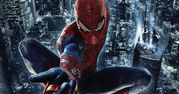 amazing spider man 3 writers Amazing Spider Man 2 Screenwriter Trio Returning to Pen Amazing Spider Man 3