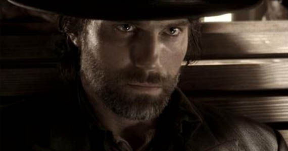 amc hell on wheels premiere anson mount AMCs Hell On Wheels To Premiere In November