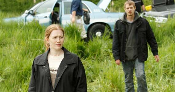 amc killing march2 AMC Releases The Killing Teaser Trailer & Featurette