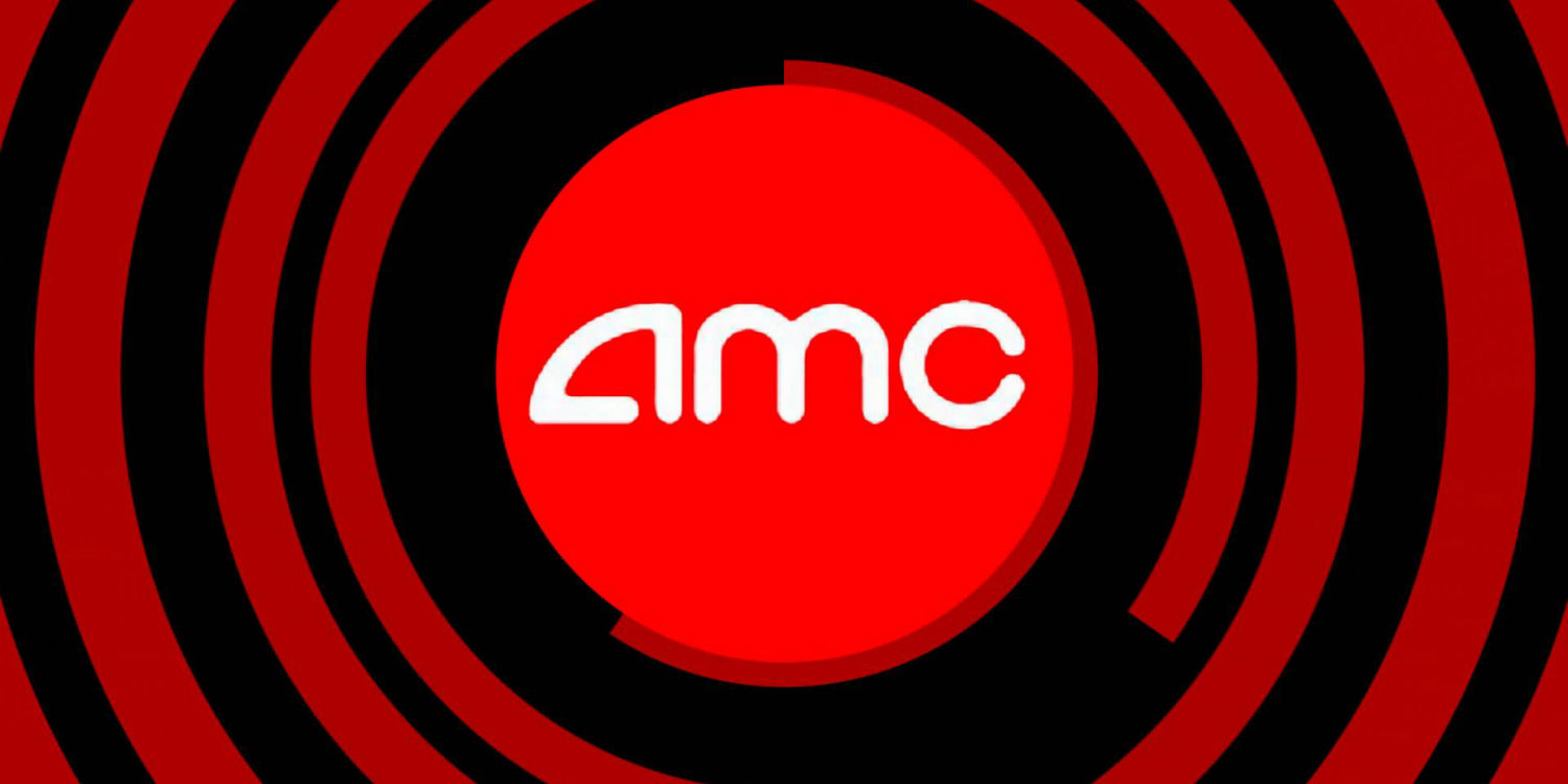 Amc Theater Dubuque Amc Theatres Will Not Allow Texting During Movies Updated