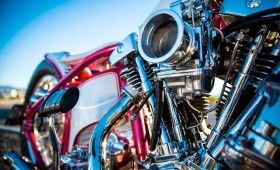 american chopper live revenge fast n loud bike 3 280x170 American Chopper Live: The Revenge Bikes Revealed   Who Do You Think Won?