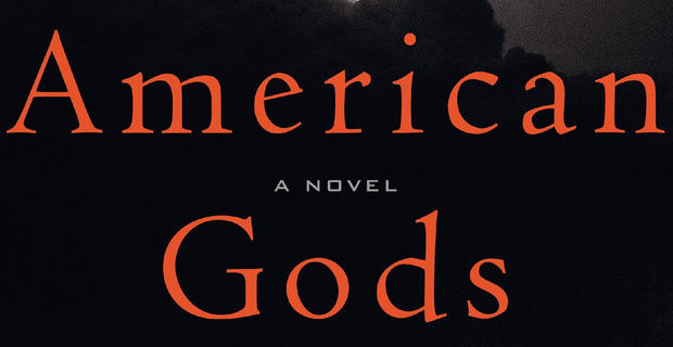 american gods tv show neil gaiman American Gods TV Series Moving Forward Again; Neil Gaiman Still Producing