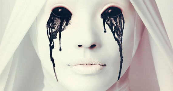 american horror story season 2 finale angel When Will TV Get More Anthology Series?