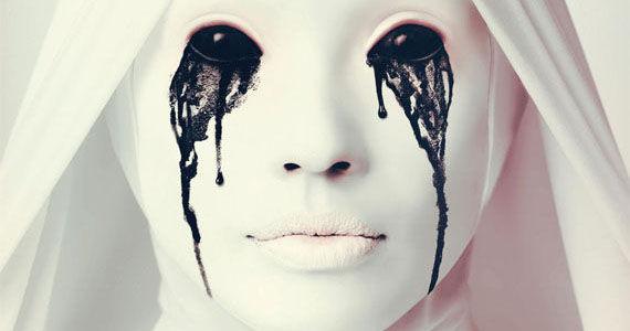 American Horror Story Season 2 Finale