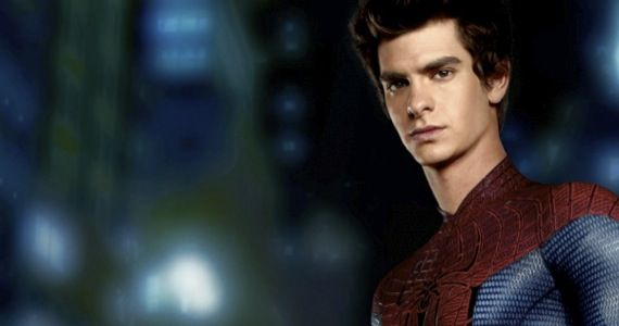 andrew garfield amazing spider man 2 Spoiler Alert: Is Franchise Filmmaking Killing Dramatic Tension?