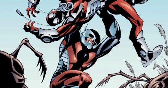 ant man movie release date Marvel vs DC Movie Casting: Who Is Taking the Bigger Risks?