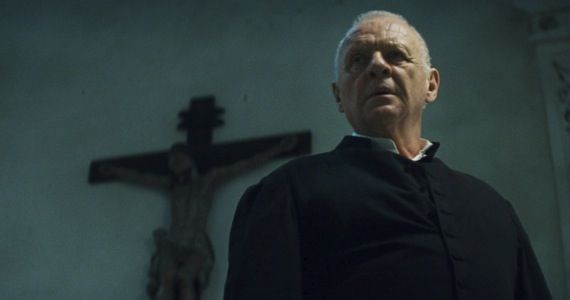 anthony hopkins 2 Anthony Hopkins Joins Darren Aronofskys Noah