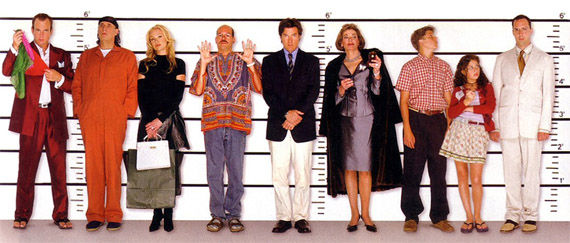 arrested development Arrested Development Movie Will Happen