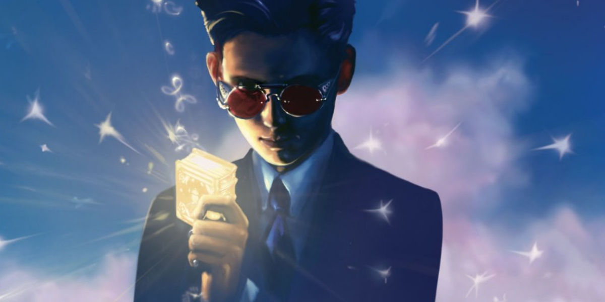 artemis fowl movie to be directed by kenneth branagh