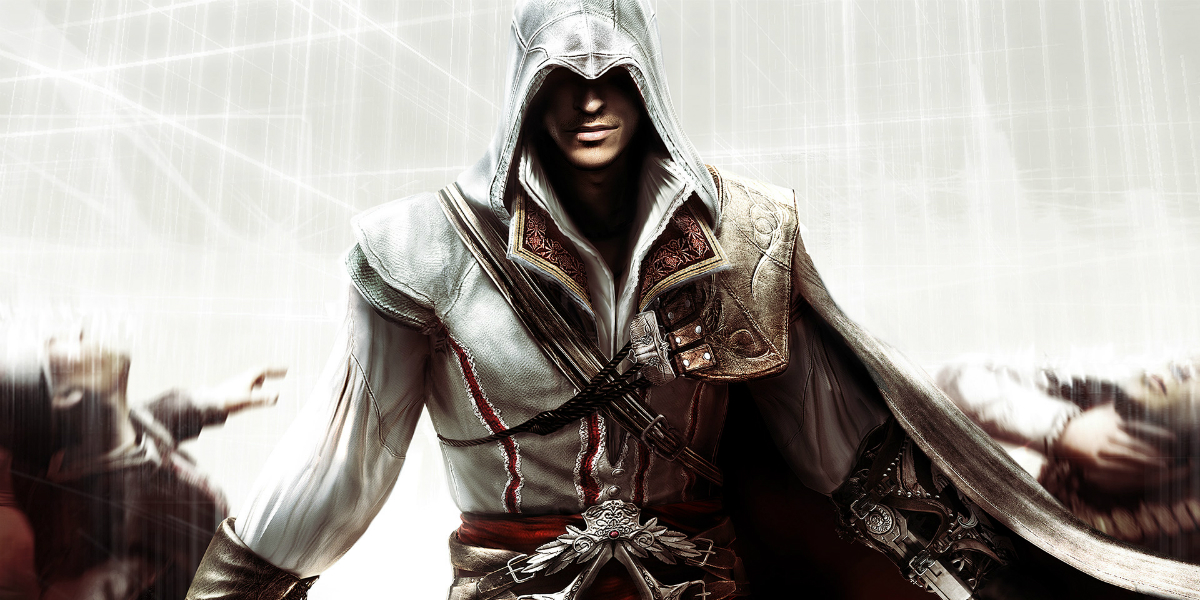 Next Assassin's Creed Game May Not Launch Until 2017