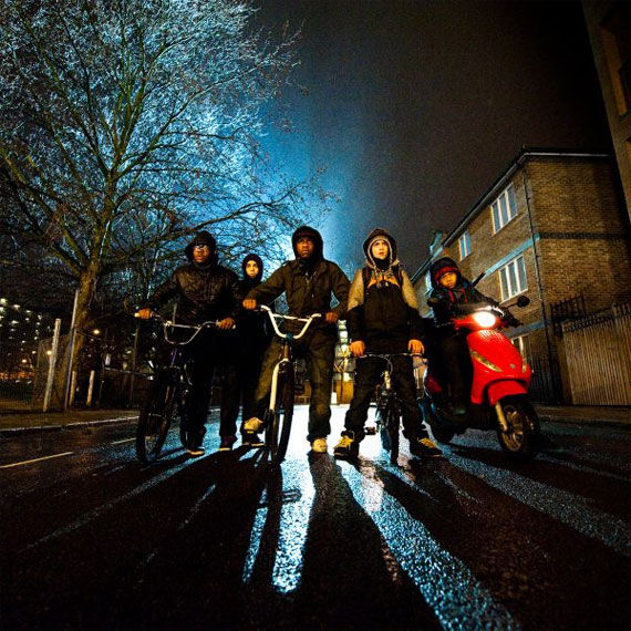 attack the block still 1 Movie Image Roundup: Thor, Sucker Punch, Underworld 4 & More [Updated]