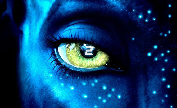 avatar 2 confirmed James Cameron Confirms Avatar 2