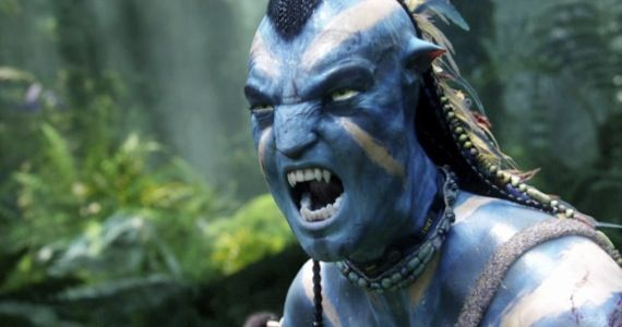 avatar 2 sequel rewrite Avatar 2 Script Getting a Rewrite from Sarah Connor Chronicles Creator