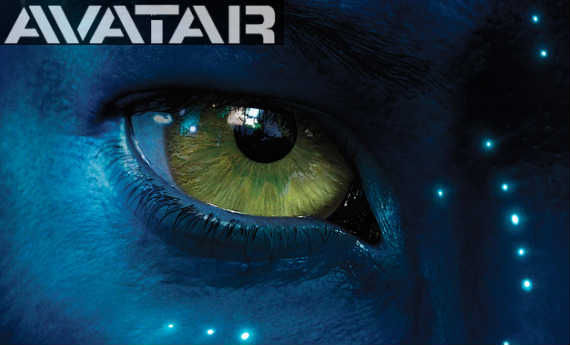 avatar header new1 Six New Clips To Help Spoil Avatar For You