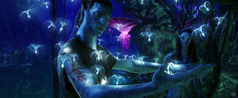 avatar one Avatar: Classic Disney for the Digital Age