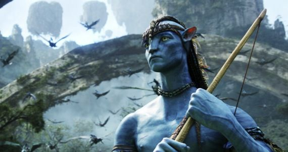 avatar sequel release date delay Avatar 2 Producer Talks the Sequels Potential Release Delay