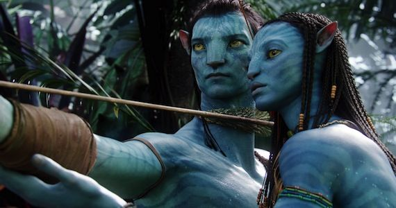 avatar sequels 48fps 3 Avatar Sequels to be Released in 2016, 2017 & 2018