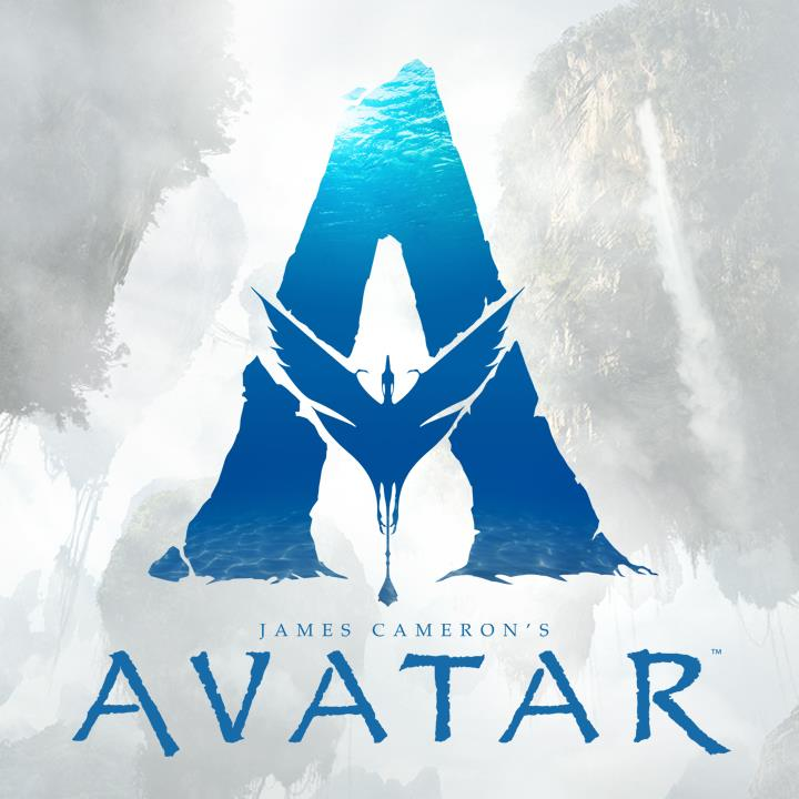 Avatar 2 Movie Trailer: James Cameron Announces 4 New Avatar Movies Starting In 2018