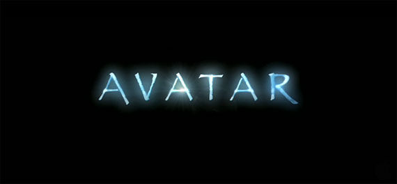 avatar trailer Avatar Video Game Trailer & Toy Images