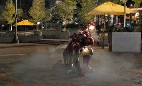 avengers 2245 280x170  The Avengers Trailer: Superheroes, Mad Gods & Alien Armadas