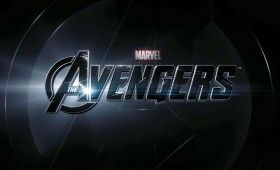 avengers 2399 280x170  The Avengers Trailer: Superheroes, Mad Gods & Alien Armadas