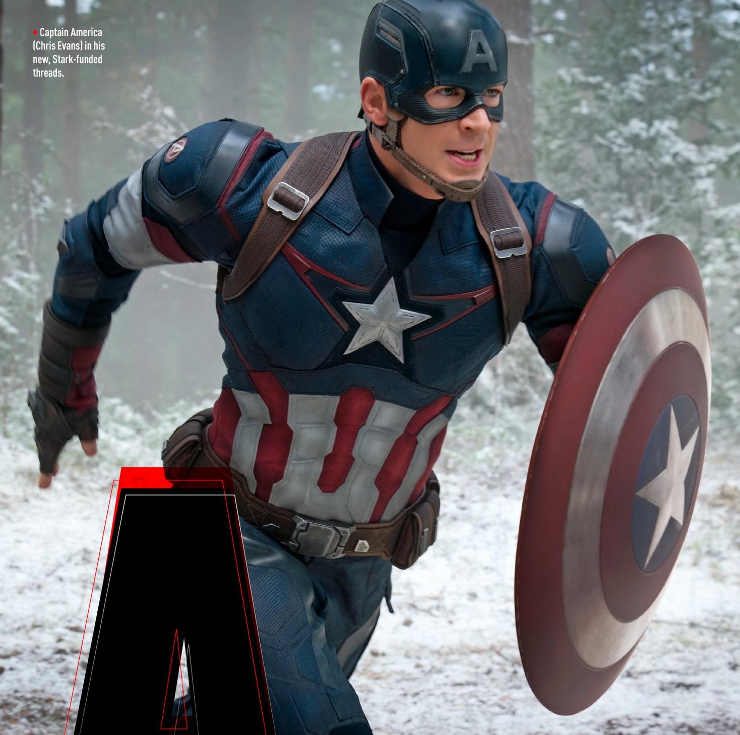 http://screenrant.com/wp-content/uploads/avengers-age-ultron-captain-america-costume.jpg