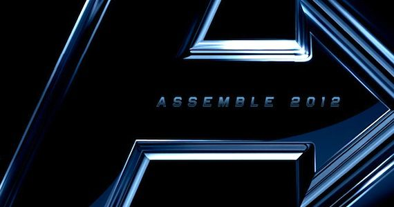 Avengers Roundup: New Website, New Poster, New Costumes