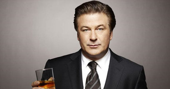 baldwin 30 rock ends in 2012 Alec Baldwin Backtracks: Wants 5 More Seasons of 30 Rock