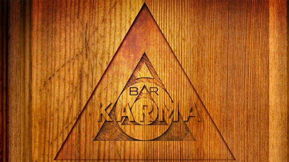 bar karma tv Will Wright Wants YOU to Choose What Happens In Bar Karma