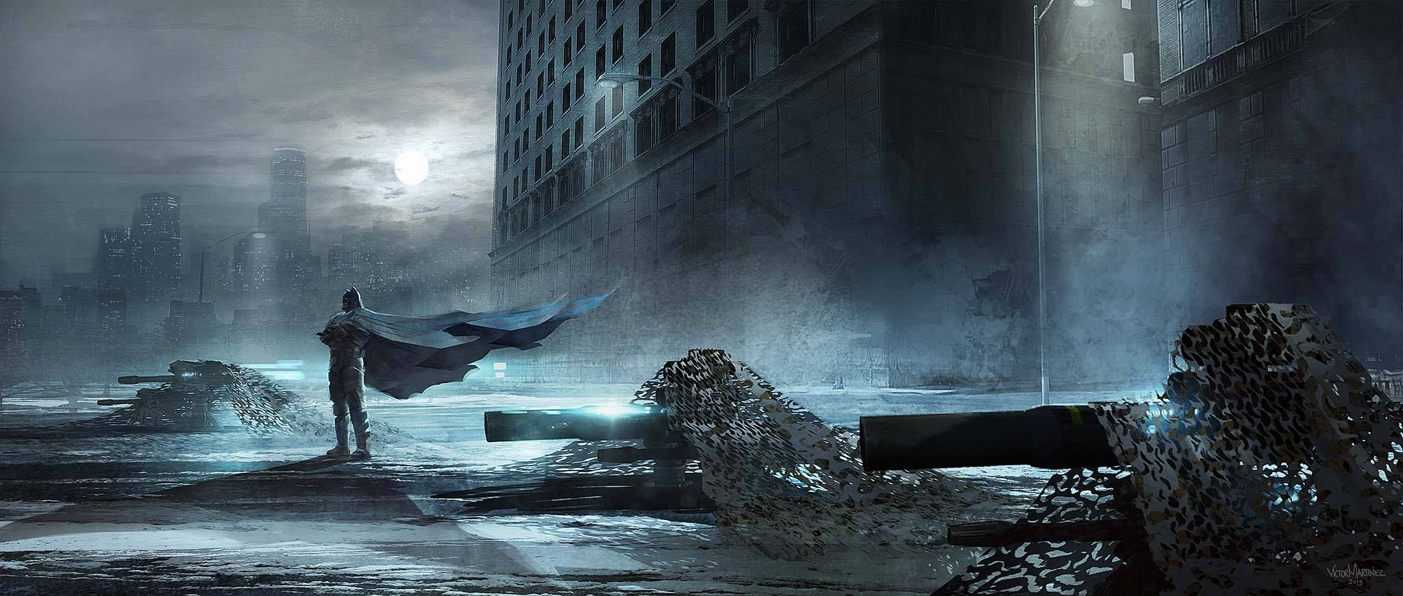 Film Batman Vs Superman Full Hd