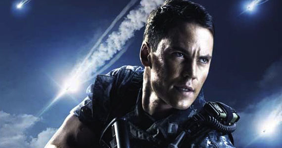 battleship international trailer taylor kitsch Interview: Taylor Kitsch Talks Battleship & Oliver Stones Savages