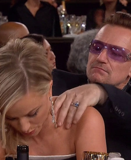 best-2014-golden-globe-awards-bono