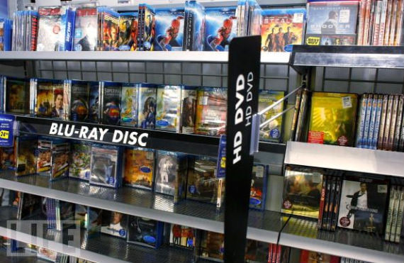 best buy dvd blu sales Best Buy to Begin Phasing Out DVDs this Holiday Season