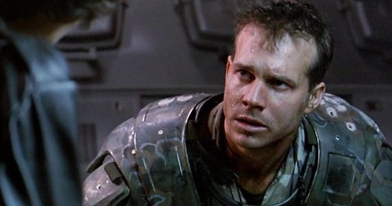 bill paxton 2 Bill Paxton May Join Tom Cruise in All You Need Is Kill
