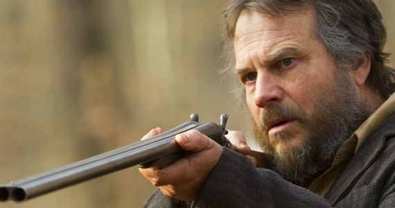 bill paxton Bill Paxton May Join Tom Cruise in All You Need Is Kill