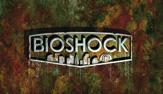 bioshock movie1 Gore Verbinski Explains Why BioShock Movie Isnt Happening