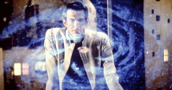 black hole anthony perkins Joseph Kosinski: TRON 3 Expands On the Ending to Legacy; Black Hole a Reboot
