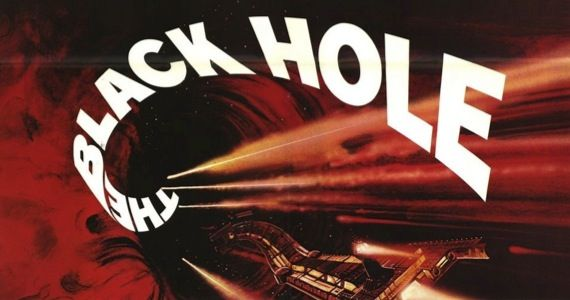 black hole remake tron legacy director Joseph Kosinski Teases TRON 3 Official Title; Talks Black Hole Remake [Updated]