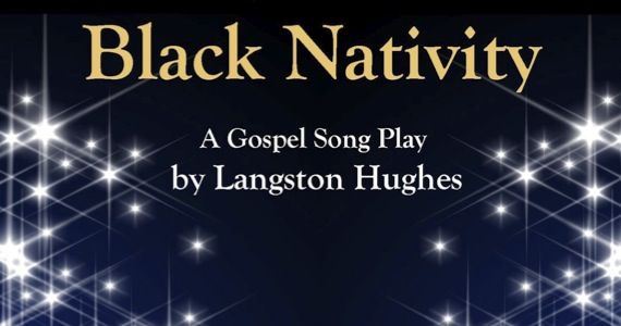 black nativity movie adaptation Samuel L. Jackson, Angela Bassett & Jennifer Hudson Circle Black Nativity