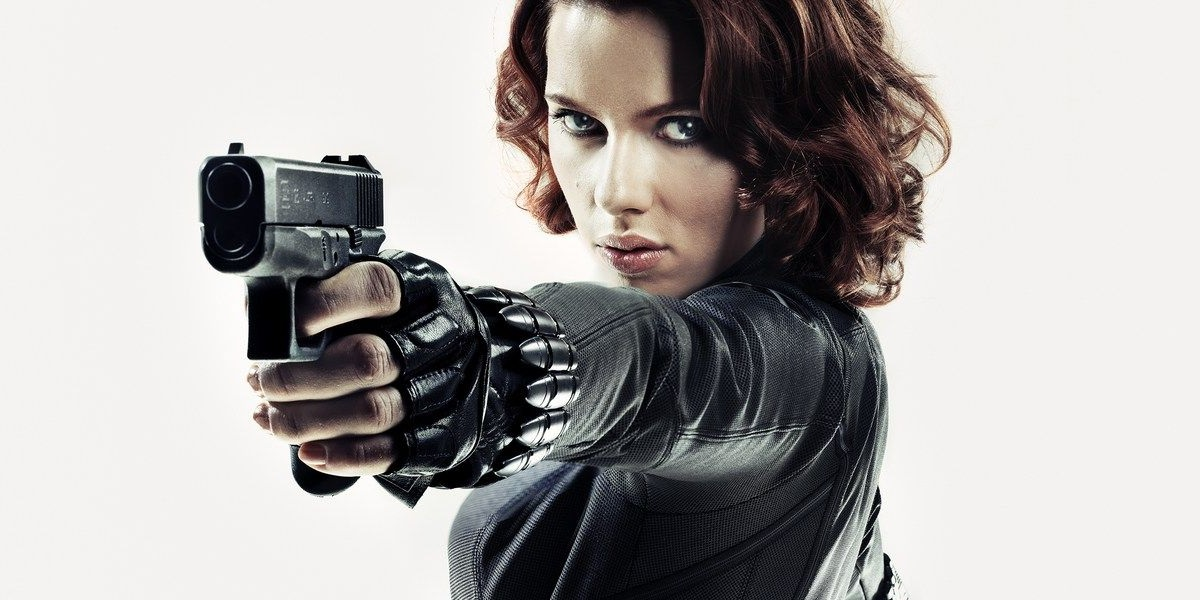 http://screenrant.com/wp-content/uploads/black-widow-1.jpg
