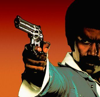 black dynamite 2 Black Dynamite Blowing Up on Screens Big and Small!