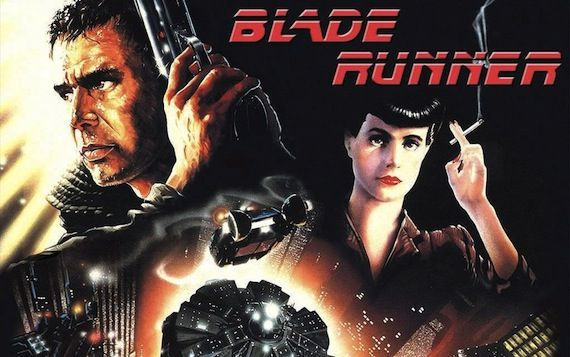 blade runner prequel sequel Blade Runner Producers Discuss Their Plans For The Franchise