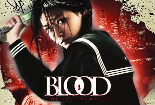 http://screenrant.com/wp-content/uploads/blood-the-last-vampire.jpg
