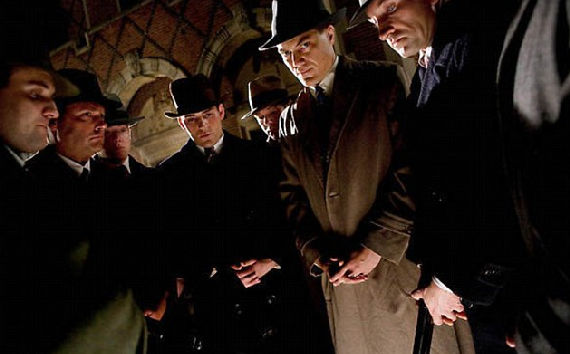 boardwalk Empire criminals 5 Reasons Why Boardwalk Empire Might (Not) Be Bigger Than The Sopranos