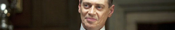 boardwalk empire tv status update Canceled Or Renewed: 2010 TV Status Update Guide