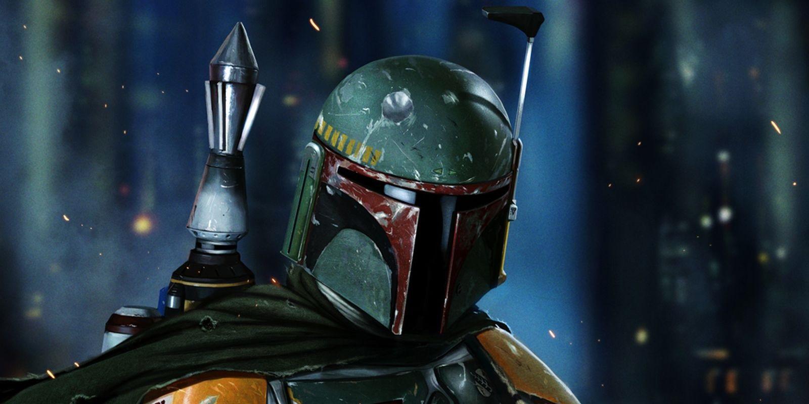 boba fett 10 most dangerous star wars villains
